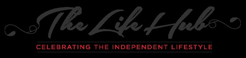 The Life Hub