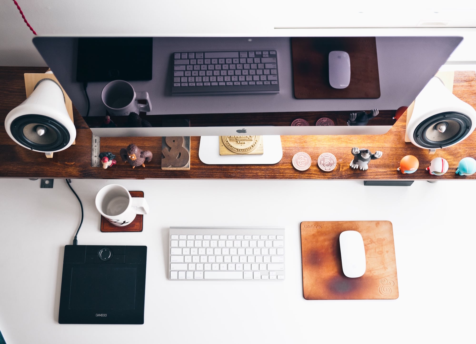 Becoming self-employed: the 5 most commonly asked questions